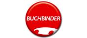 Sponsor Autovermietung Buchbinder Wahren